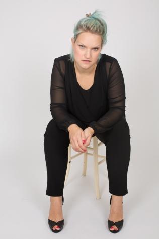 (c) Sigrid Mayer